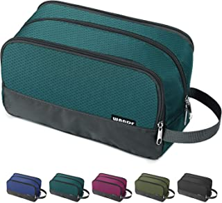 Best toiletry bag small Reviews