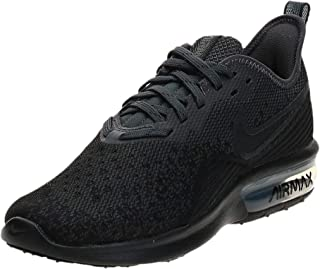 Nike Women's WMNS Air Max Sequent 4 Sneakers