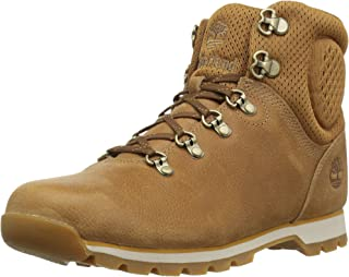 Timberland 18128A Flume Mid Waterproof, Pointure 47,5