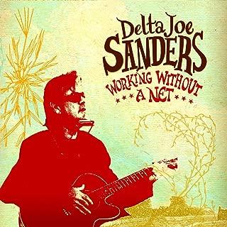Best delta joe sanders Reviews