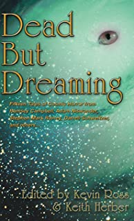 Best dead but dreaming Reviews