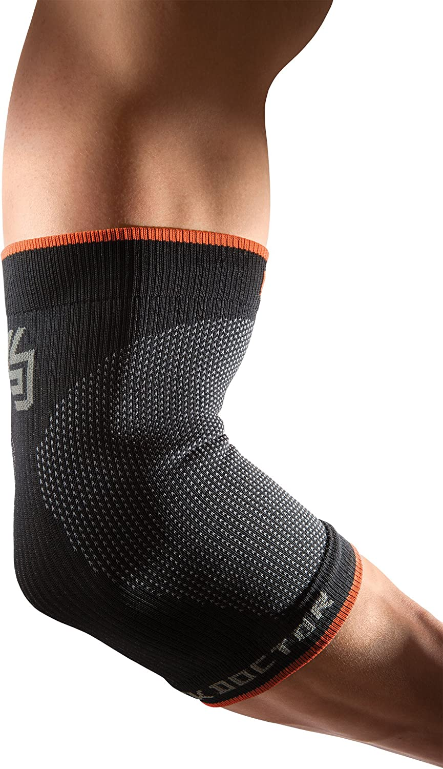 Shock Doctor SVR Sleeve Limited 25% OFF Special Price Elbow Compression