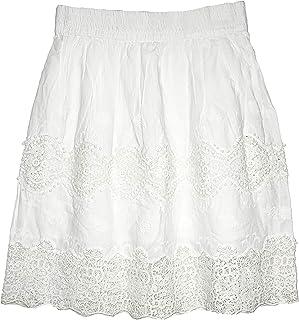 5b953f446b Whites Women's Skirts: Buy Whites Women's Skirts online at best ...