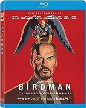 Best birdman movie music Reviews
