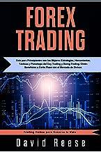 Best estrategias de trading forex Reviews