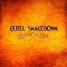 Lost In Ya Love