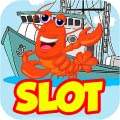 Lobster Mania Slot Poker Machine deluxe - max bet mega Lucky win free Las Vegas casino slot poker progressive jackpot bonus poker machine game