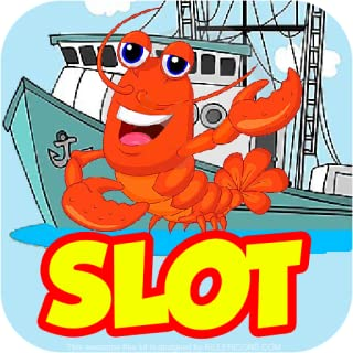 lucky larry's lobstermania slot game
