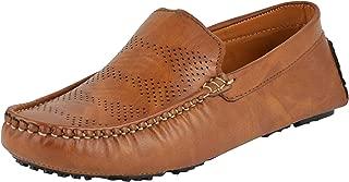 LeeGraim Men's Loafers, LEEGRI0017-$Parent SKU