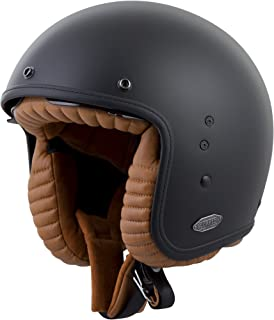 Best scorpion helmet weight Reviews