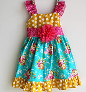 fdf4bf684781 Amazon.com  Gold - Girls   Clothing