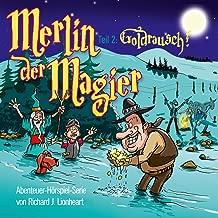 Merlin Der Magier