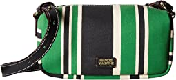 Frances Valentine - Piper Crossbody