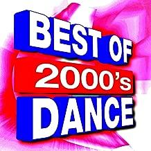 Best of 2000's Dance