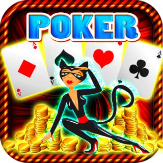 Cat Girls Poker Heroes Move Gold Poker Free Games for Kindle Fire HD Offline Poker Free Best Card Games Free Best Poker Games Free Star 2015 Offline Poker