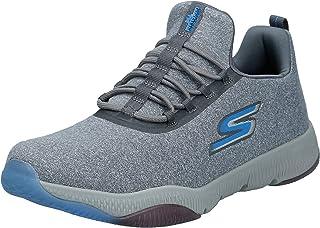 Skechers GO RUN TR Men's Men Road Running Shoes