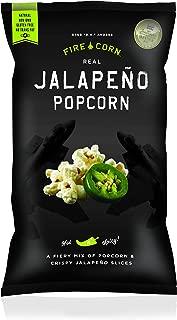 Firecorn Jalapeno Popcorn, by POP Gourmet, 4oz