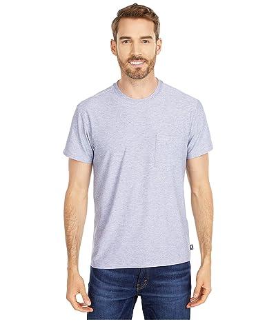 Vineyard Vines Edgartown Seawall Pocket T-Shirt