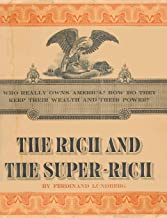 Best the rich and the super rich Reviews