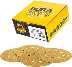 Dura-Gold - Premium - 40 Grit - 5