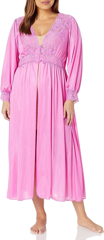 Financial sales sale Shadowline Max 87% OFF Women's Plus-Size Silhouette 54 Coat Inch Long Sleeve