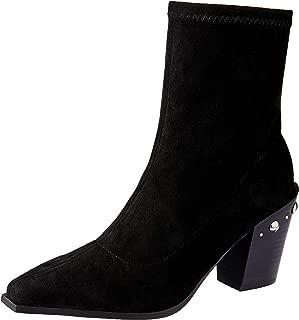 Senso Women's QUAVO I Fashion Boot