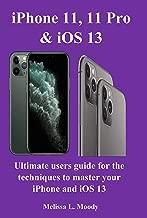 Best unlocked iphone release date Reviews