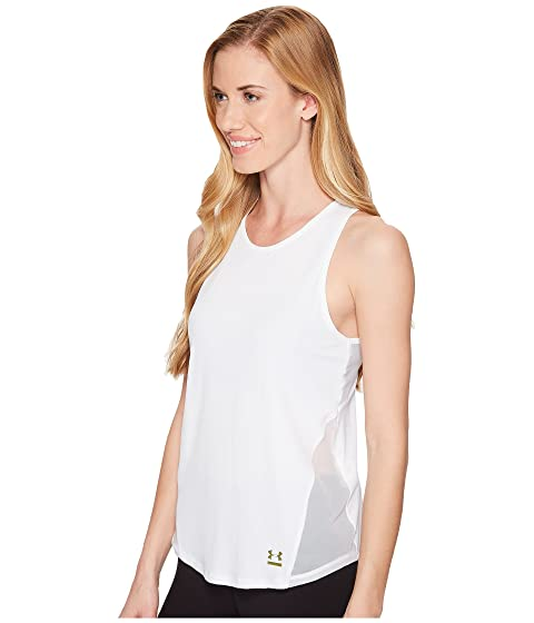 Tank Pinnacle Under Top Under Armour Armour Pinnacle Tank wq6xYXzF