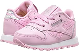 Classic Leather Pastel (Infant/Toddler)