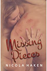 Missing Pieces Kindle Edition