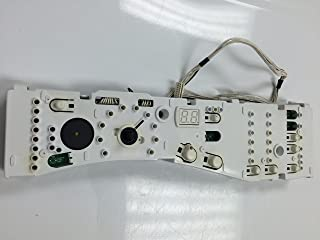 Kenmore Washer Control Board 8564404