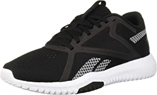 Reebok Women's Flexagon Force 2.0 Cross Trainer