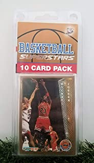 cheap michael jordan cards
