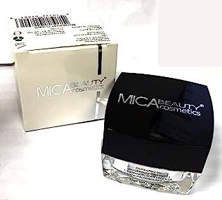 Mica Beauty  Age Defying  Facial Moisturizer