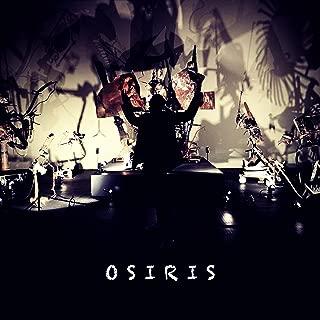 Osiris [Explicit]