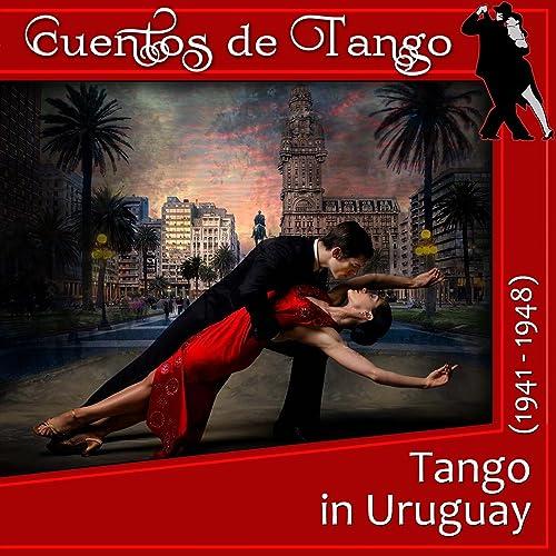 Ojos tristes by Orquesta Roberto Cuenca Oscar Nelson on ...