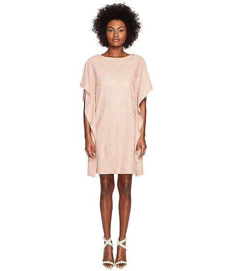 db308780c6c7ec M Missoni Lurex Jersey Dress at 6pm