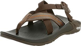 Chaco Mens Hipthong Sandals, Singletrack, 10 Medium