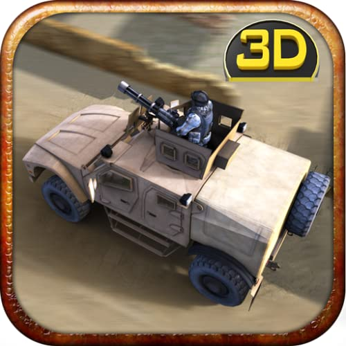 US Army Commando Battleground Secret Mission Squad impossible Survival Simulator: Ultimate Terrorist Shooting Games 2020
