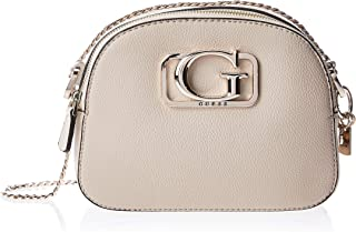 GUESS Women's Cross-Body Handbag