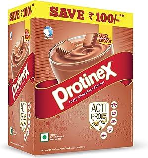 Protinex Tasty Chocolate - 750 g Bib