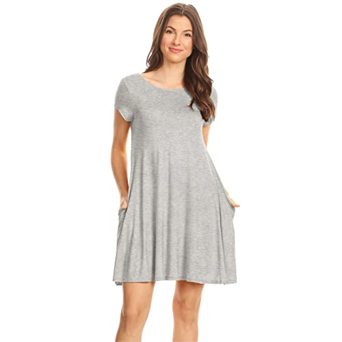 Juniors Plus Size Dresses: Amazon.com