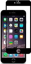 Moshi iVisor AG Anti-Glare Screen Protector for iPhone 6 Plus (Black)