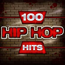 Best 2000s hip hop and r&b songs Reviews