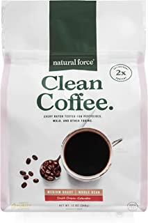 Best coffee press coffee grounds Reviews