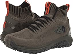 7de13cec6 Men's Hiking The North Face Shoes + FREE SHIPPING | Zappos.com