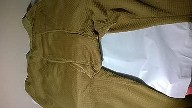 XGO FROG USMC Military Flame Resistant FR Base Layer Drawer Pants Small