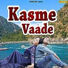 Kasme Vaade - Single