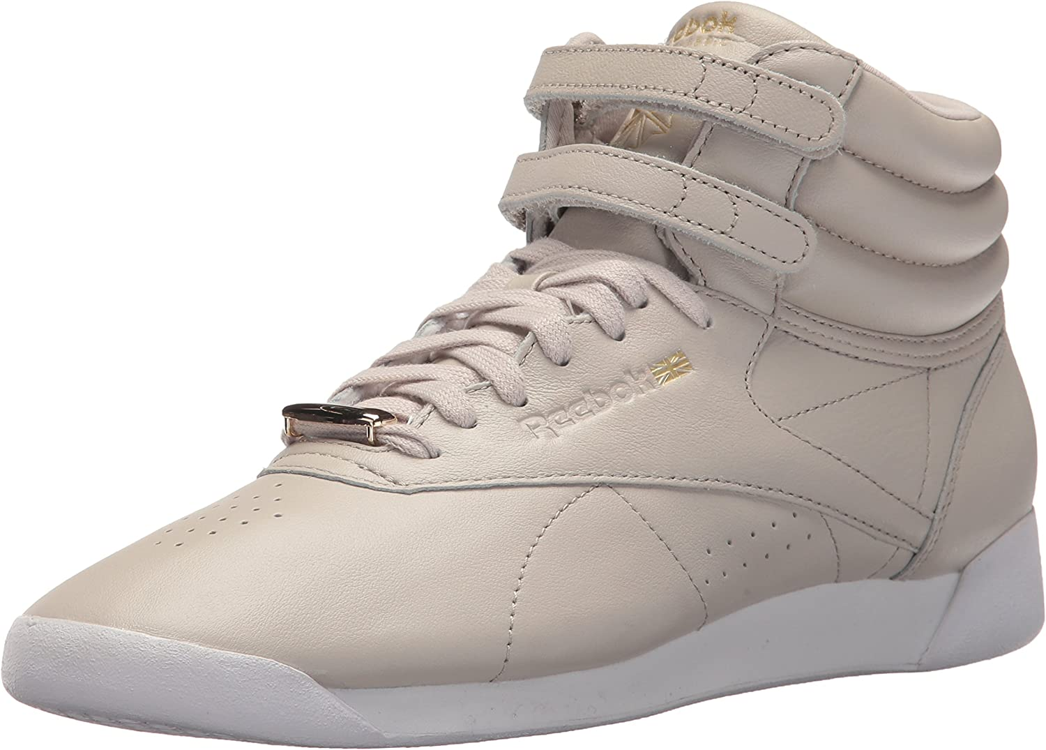 Reebok Womens F S Hi Muted Walking shoes