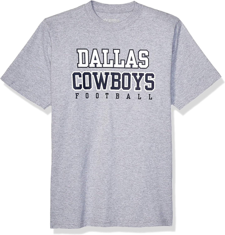 Dallas Cowboys Boys Practice Youth